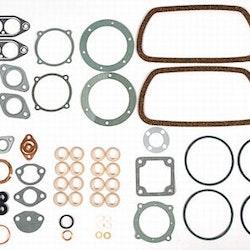 Full motorsats FS-01-12714-00 1965-75 Typ I, II, III