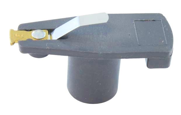 Rotor FO 9213