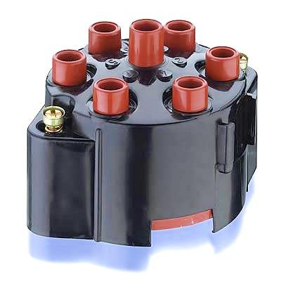 Fördelarlock Bosch BO 8056 1977/87 320, 323, 520 6-Cyl