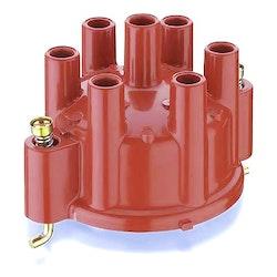 Fördelarlock Bosch BO 8056E 1977/87 320, 323, 520 6-Cyl