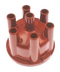 Fördelarlock BO 658 Bosch Penta AQ 165, 170, BB165, 170