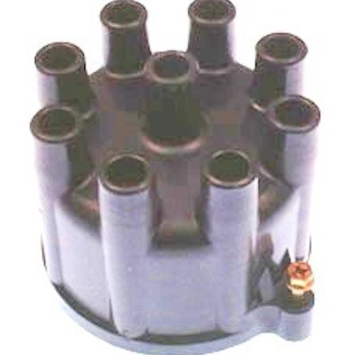 Fördelarlock VP 3815 V8