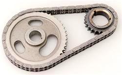 Kamdrevsats Double Roller C-2103 1964/97 273, 318, 340, 360