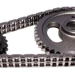 Kamdrevsats True Roller C-3103 1964/97 273, 318, 340, 360