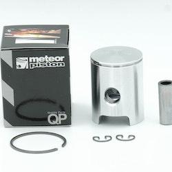 Kolv 50 CC 1976- MET-PC0933AB Fabrikat Meteor