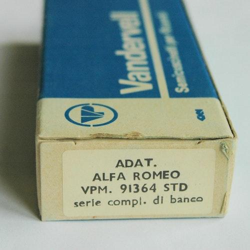 Ramlagersats VP 91364 STD 1971/77 Montreal V8