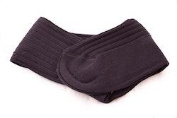 OTC Merino Socks - Navy Blue