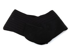 OTC Cotton Socks - Black