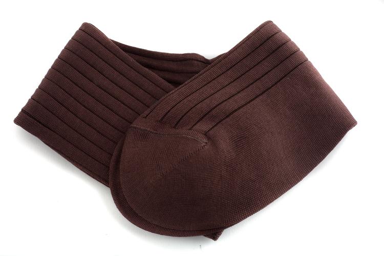 Cotton Socks - Castagne