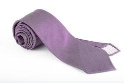 Silk Micro Untipped - Purple/White