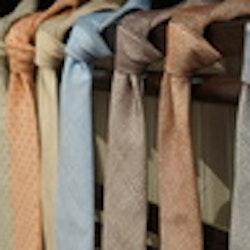 Cotton Solid - Beige