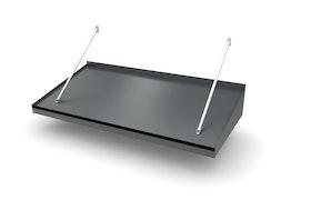 Modern Simple Classic D=1155