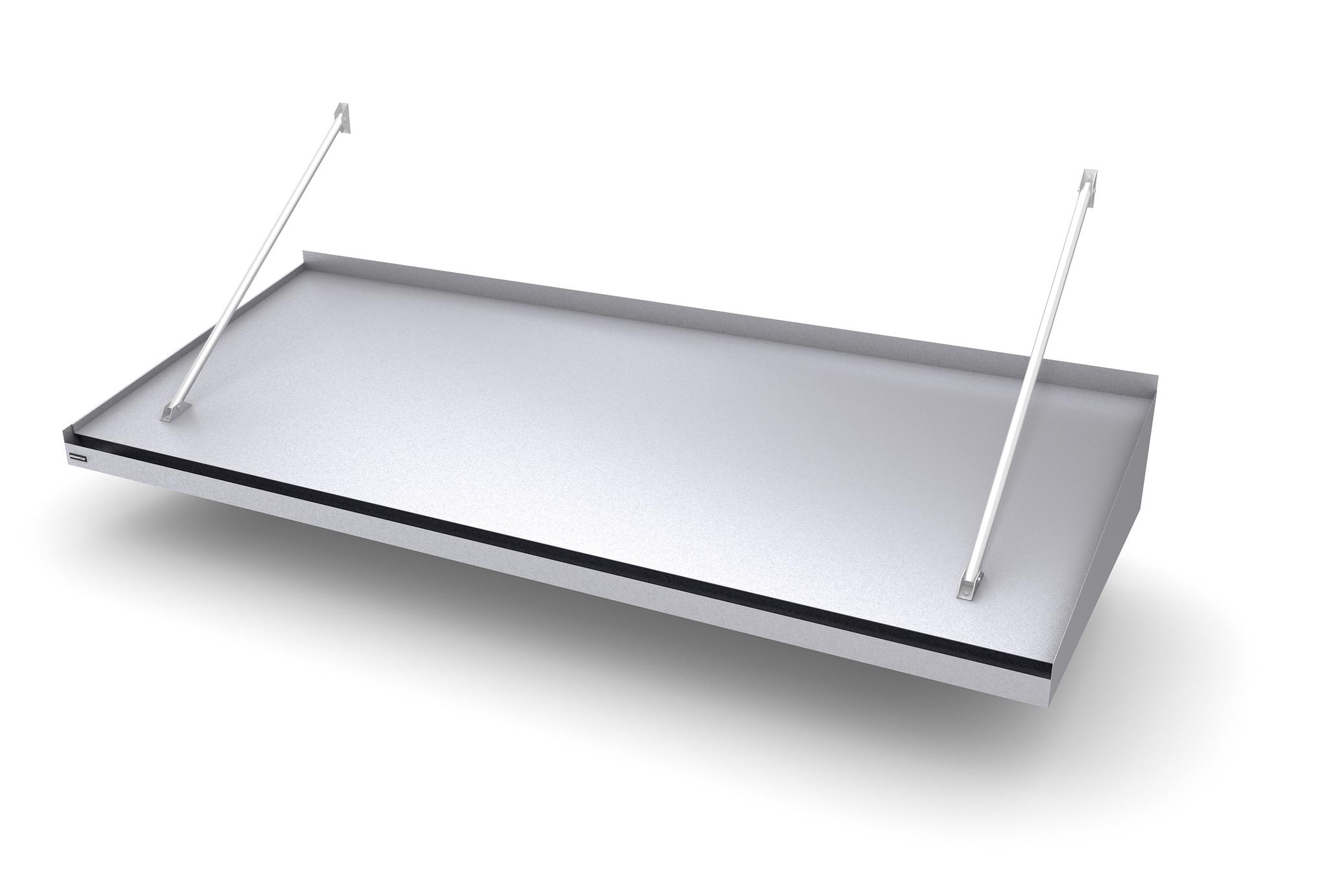 Entrétak Modern Simple Classic D=1155
