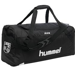 Core Sports Bag