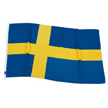Formenta, Svensk flagga 450 cm - Art. 154500