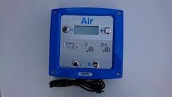 Air Tech Corp 89XDA - Luftpåfyllare Tyre Pressure