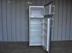 Kylskåp, Candy CFD 2466 E - Rostfri
