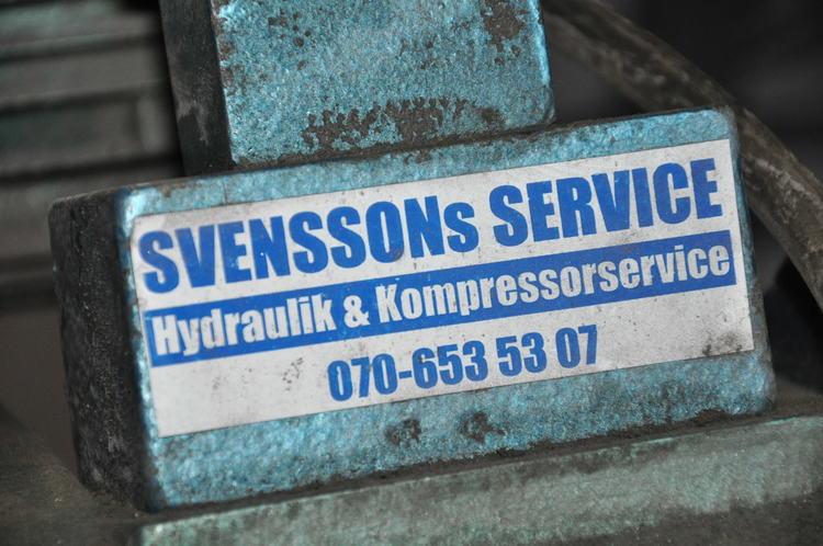 Stor Kallsåg 650-645