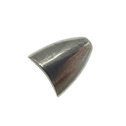 Tungsten Arrowhead