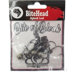 Bitehead Lead