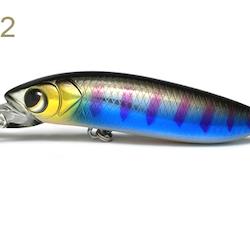 Lurefans Air Fang 7 12g