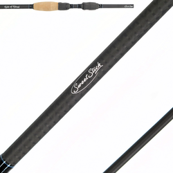 Sweetstick Casting 7,6fot 5-25g Power: Medium. Action: X-F