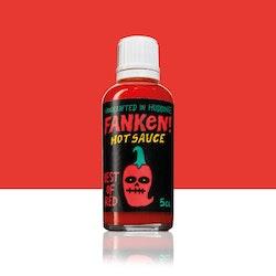 Fanken! BEST OF RED