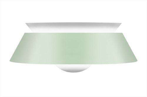 UMAGE - Lampskärm - Cuna, Mintgrön