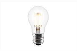 UMAGE Idea - LED Lampa A+, 6 W, E 27