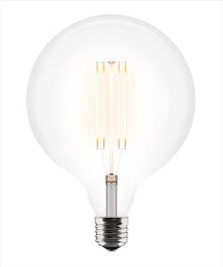 UMAGE Idea - LED-Lampa A+ - 3 W - E 27