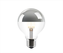 UMAGE Idea - LED-Lampa A+ - 6W - E27