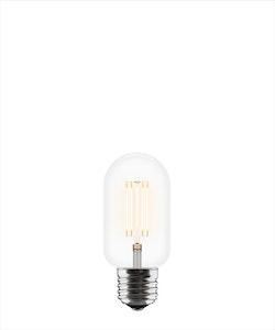 UMAGE Idea - LED-Lampa, A++, 2W, E27