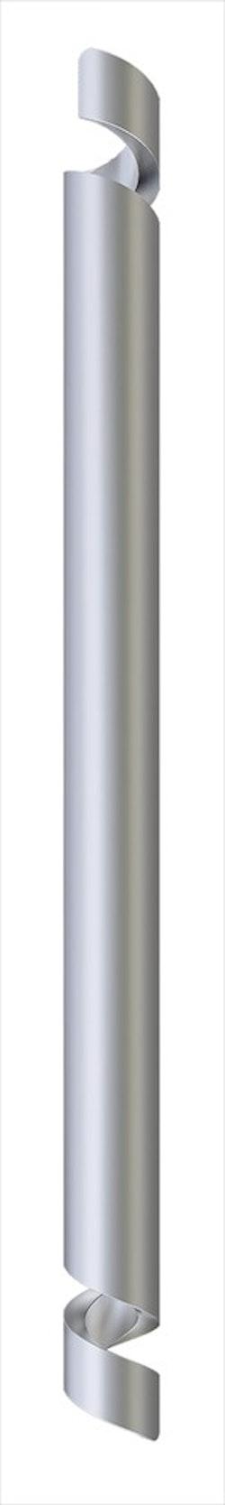 UMAGE Spinner för kabel och sladd, Aluminium