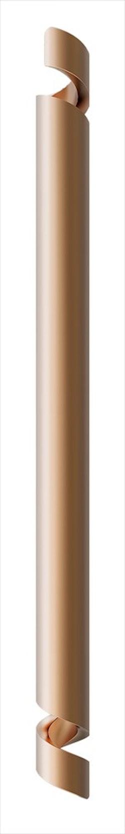 UMAGE Spinner för kabel och sladd, Koppar