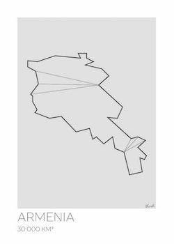 LOTTIEH - Armenien