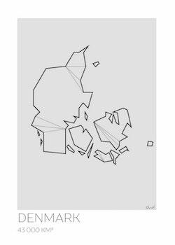 LOTTIEH - Danmark