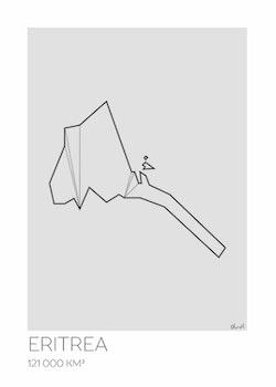LOTTIEH - Eritrea