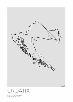 LOTTIEH - Kroatien