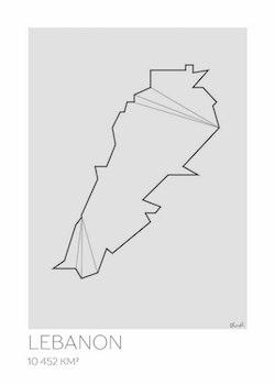 LOTTIEH - Libanon