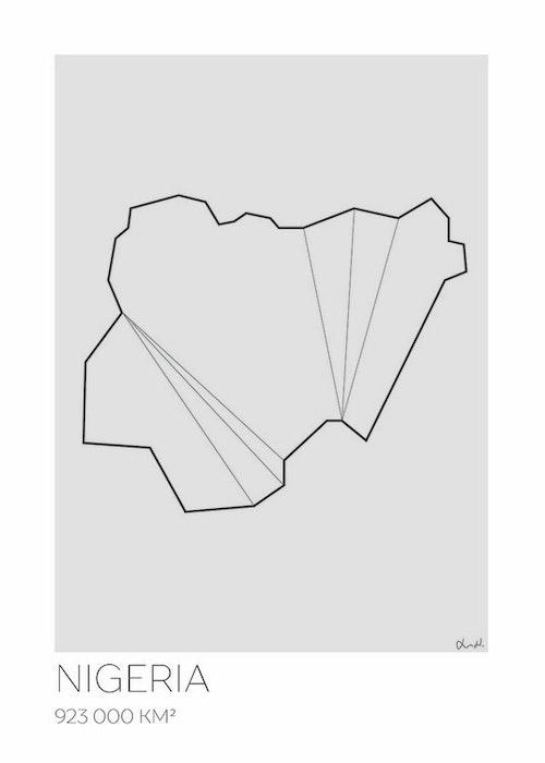 LOTTIEH - Nigeria