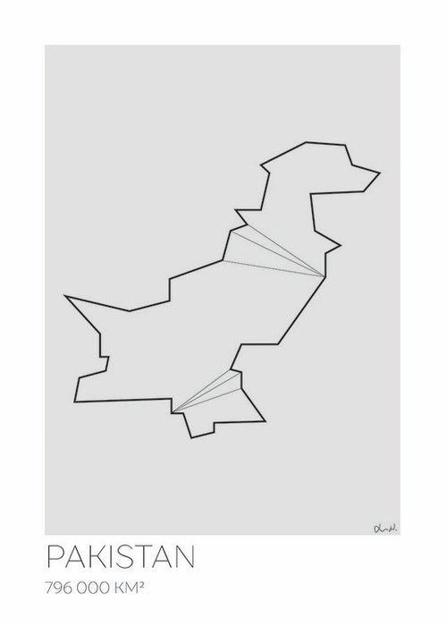 LOTTIEH - Pakistan