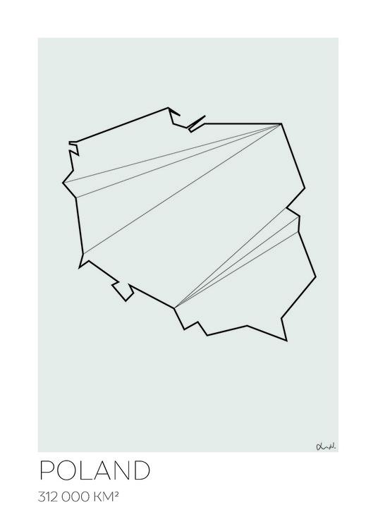 LOTTIEH - Polen