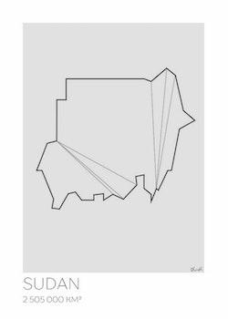 LOTTIEH - Sudan
