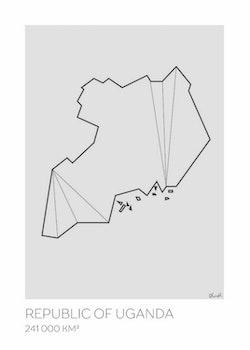 LOTTIEH - Uganda