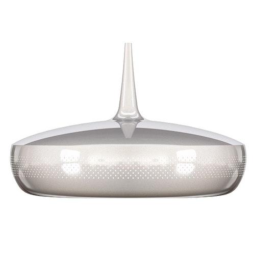 UMAGE / VITA Clava Dine taklampa - stål