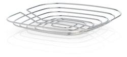 BLOMUS Sonora korg - Rostfritt stål, 35 cm