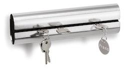BLOMUS Tevo nyckellist, 21 cm - Rostfritt stål