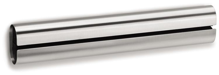 BLOMUS Tevo nyckellist, 32 cm - Rostfritt stål