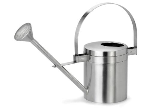 BLOMUS Aguo vattenkanna, 5 liter - Rostfritt stål