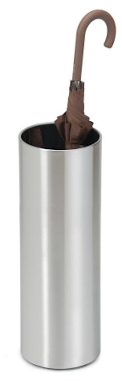 BLOMUS Casa paraplyhållare - Rostfritt stål